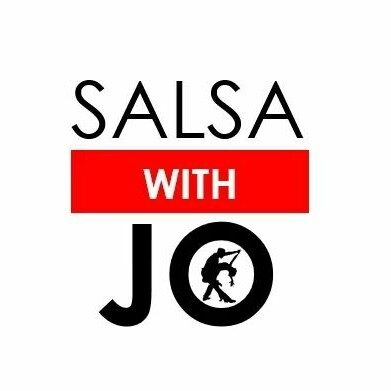 Salsa with Jo.jpg