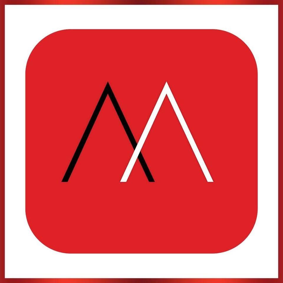 Directory Alpha Midway Dance Studio.jpg