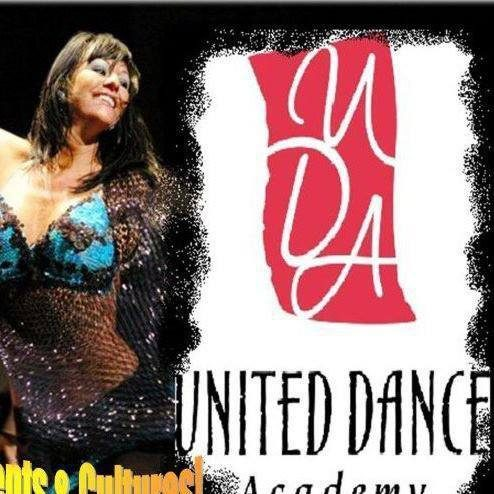 Directory United Academy of Dance.jpg