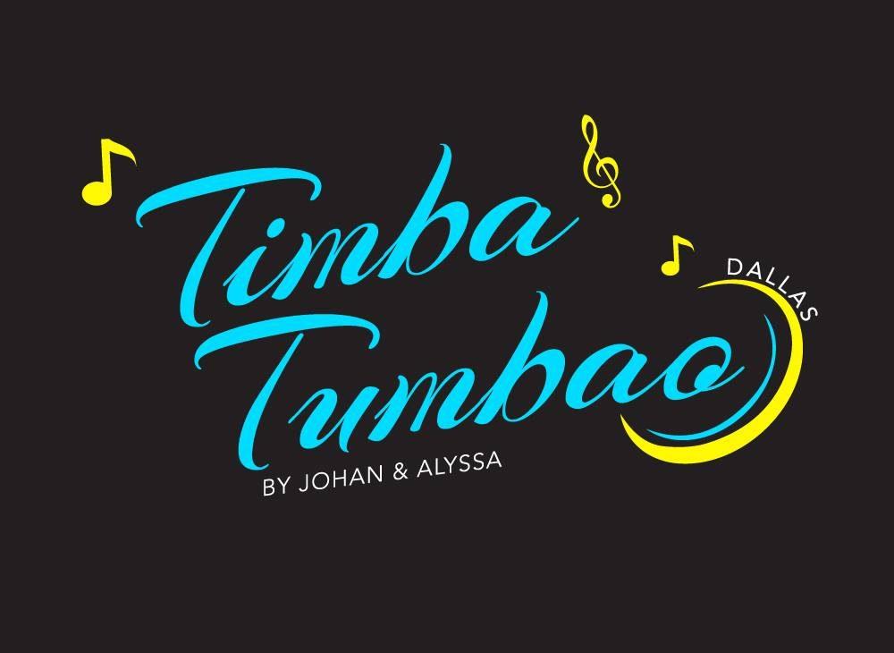 Directory Timba Tumbao.jpg