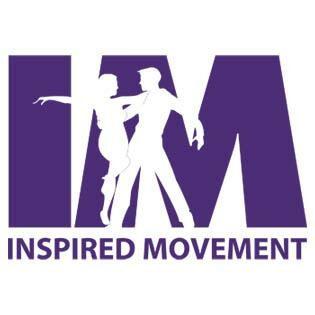 austin inspired movement logo.jpg