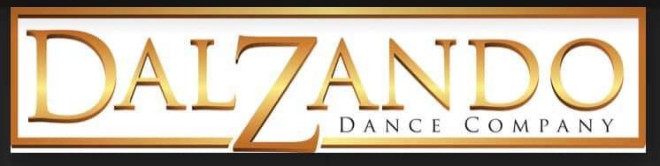DalZando Dance Company.jpg