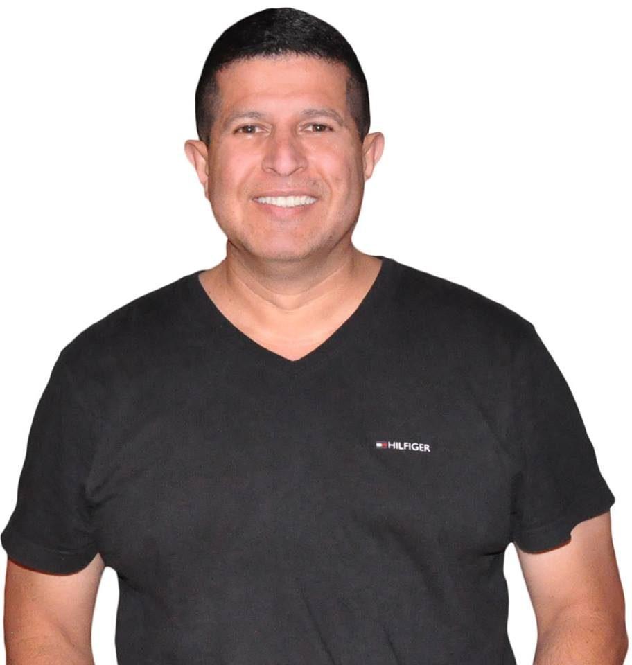 Luis Delgadillo.jpg
