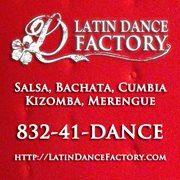 houston latin dance factory.jpg