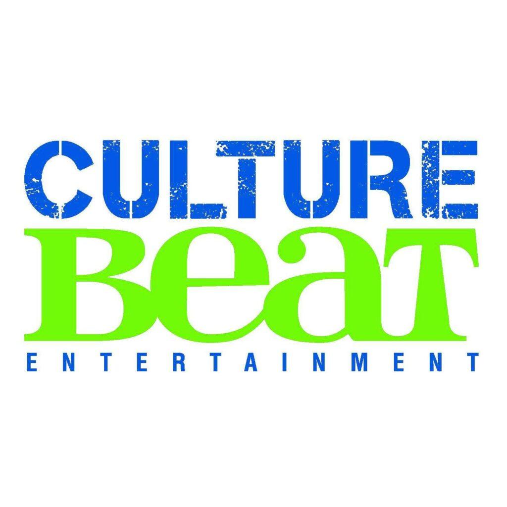 houston culture beat entertainment.jpg