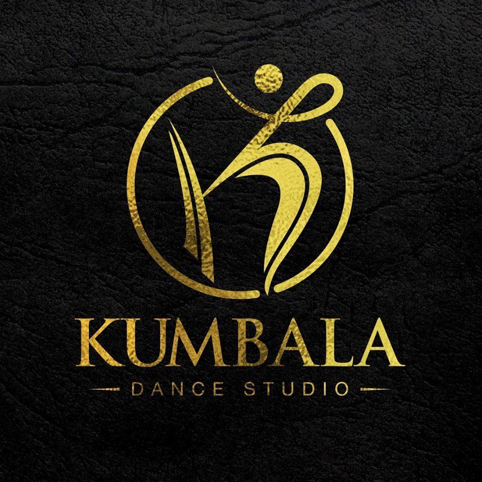 Kumbala Dance Studio.jpg