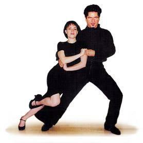 austin dance u2.jpg