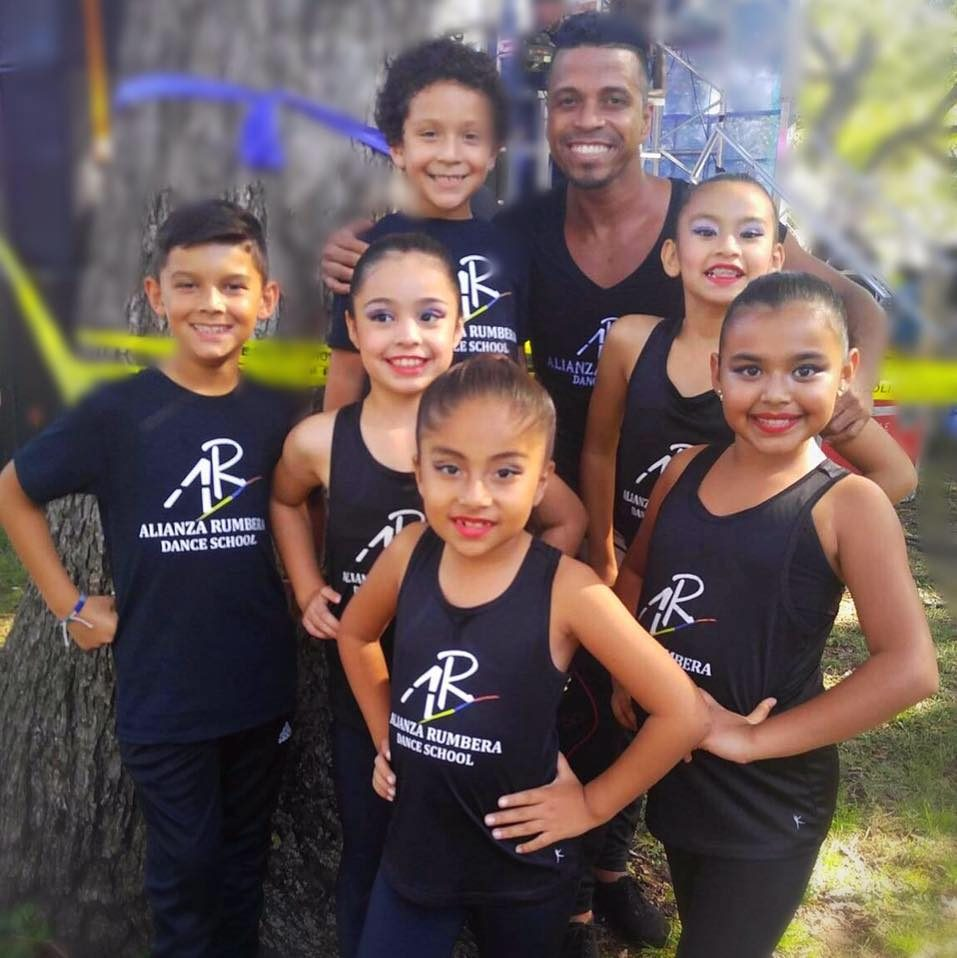 Alianza Rumbera Dance School.jpg
