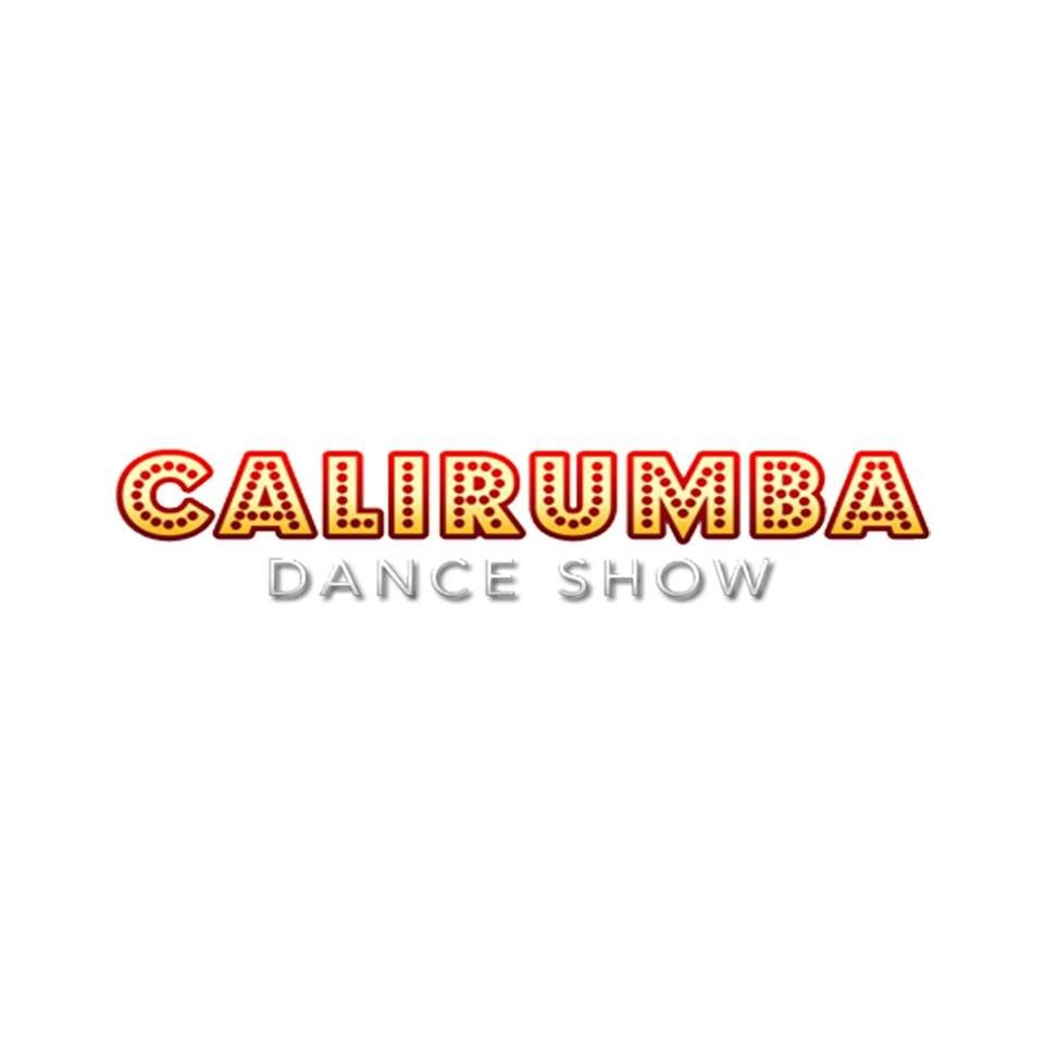Directory Calirumba.jpg