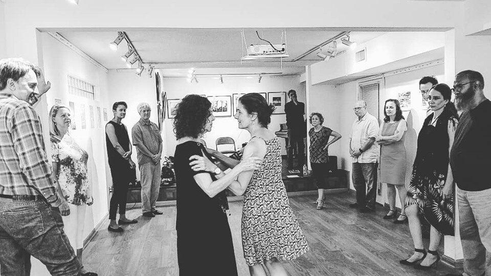 houston social tango lola srini.jpg