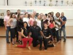 r-i-dance studio houston.jpg