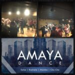 amaya dance houston.jpg