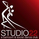 Directory Studio 22.jpg