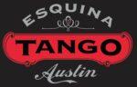 austin esquina tango .jpg