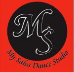 My Salsa Dance Studio Dallas.png