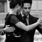 austin connection tango.jpg