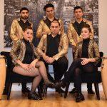 DalZando Dance Company 2.jpg
